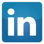 PANC LinkedIn Group
