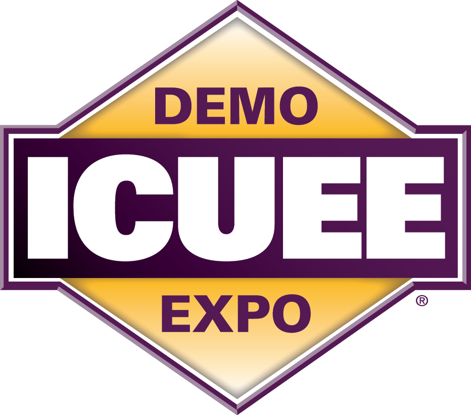 icuee-icon